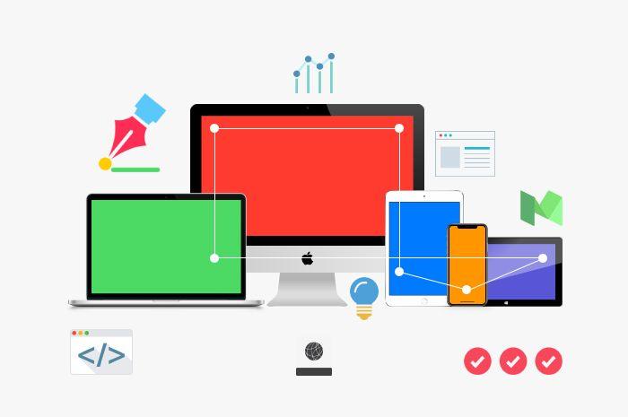website designing company in kolkata india